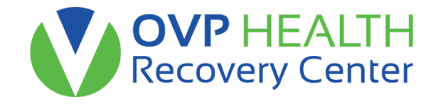 OVP Health Recovery Center